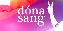 Fundació Banc de Sang i Teixits de les Illes Balears