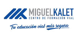 Centro de Formación Vial Miguel Kalet