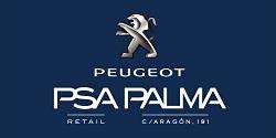 PSA Retail Palma