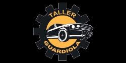 Taller Guardiola