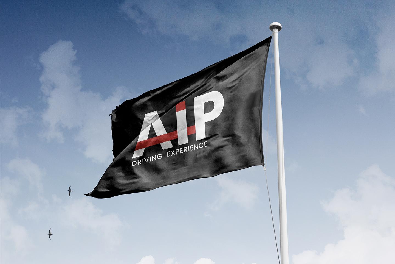 Sobre AIP